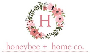 Honeybee & Home Co.