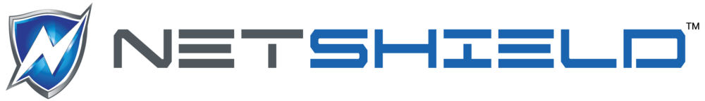 New-NS-Logo.png