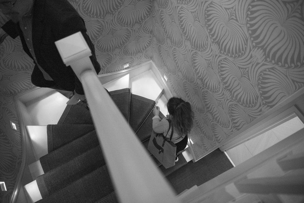 sally-hornung-photography-stiars-black-white.jpg