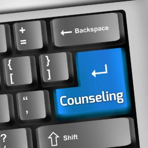online-counseling-video-counseling-300x300.jpg