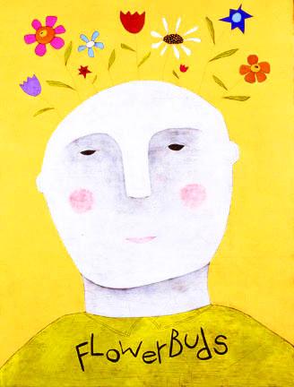 FlowerBudsLogoSmBright.jpg