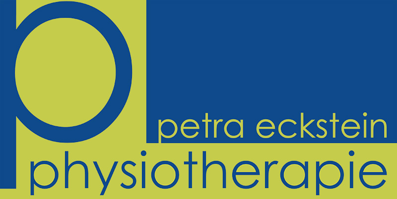 Physiotherapie Petra Eckstein