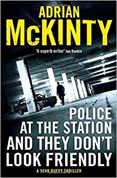 PoliceAttheStation.jpg