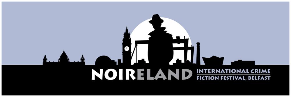 Noireland Twitter Header-03.png