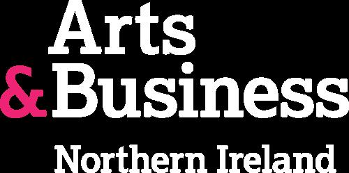 A&BNI_Logo_PINKWHITE.PNG