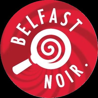 Belfast noir.png