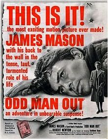 220px-Odd-man-out-poster.jpg