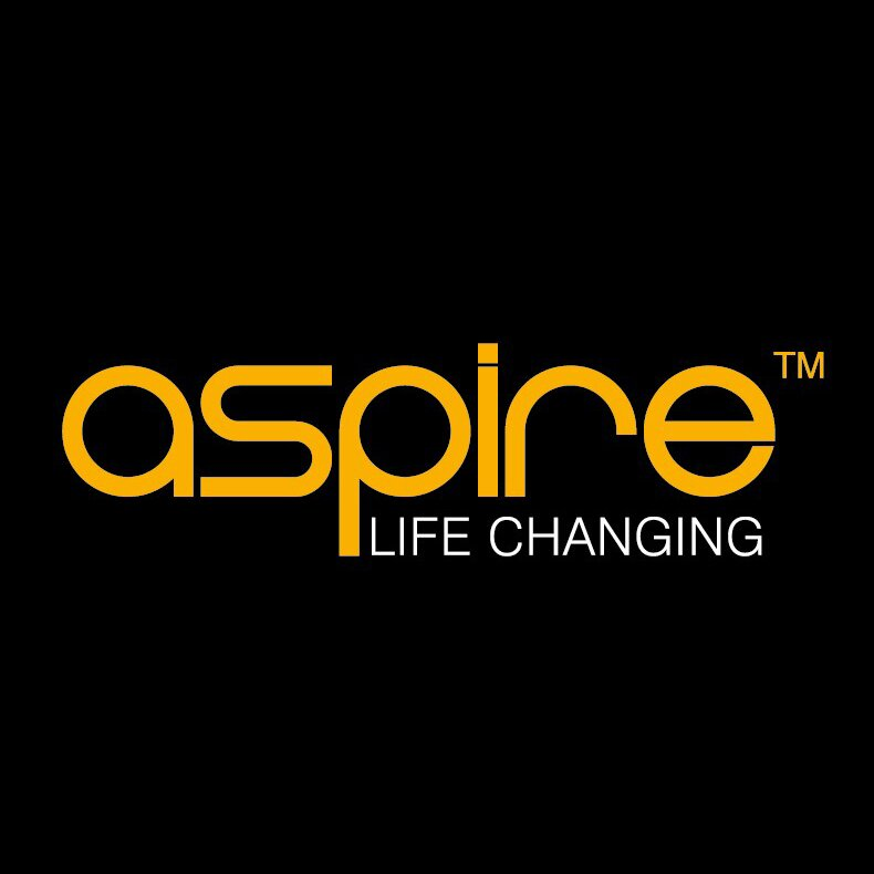 aspire-logo.jpeg