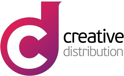 Creative Distribution