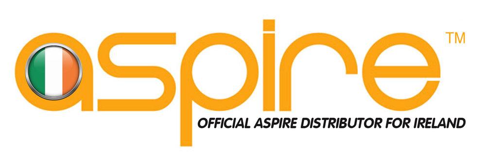 IRL Aspire Logo.jpg