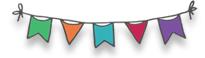 cute banner.jpg