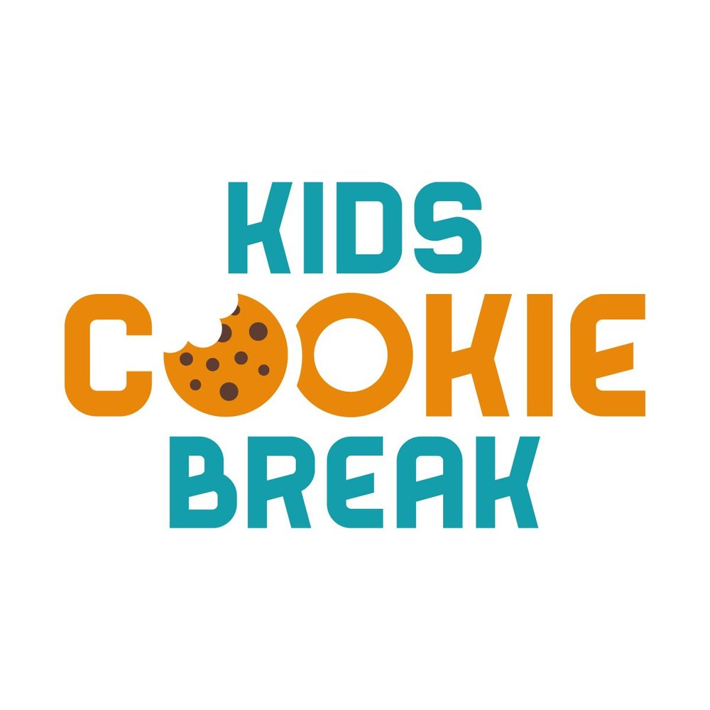 Kids-Cookie-Break-Logo.jpg