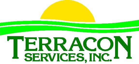Terracon Services, Inc
