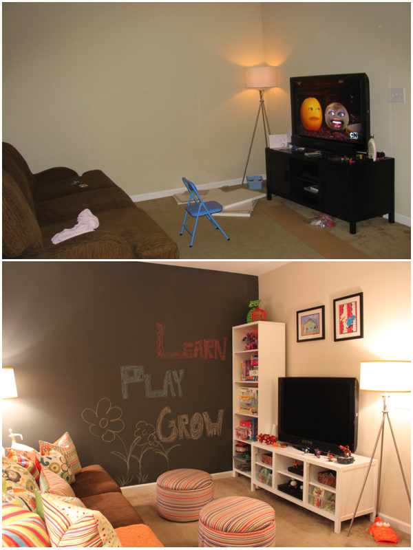 blog_before_after_tv_wall
