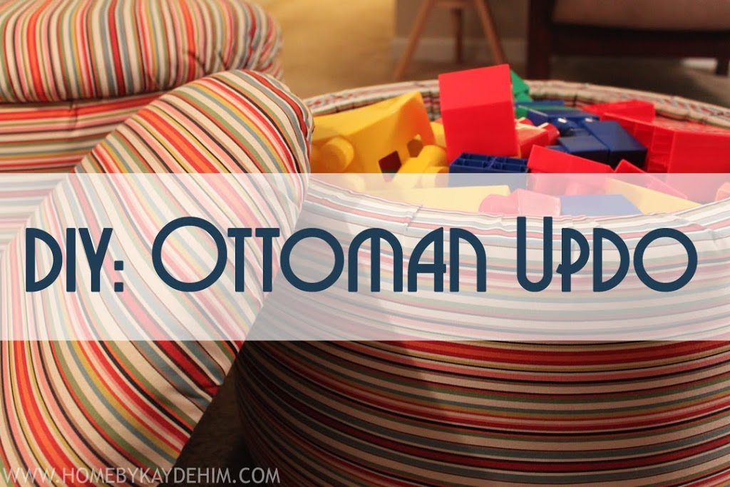blog2_closed_storage_ottoman