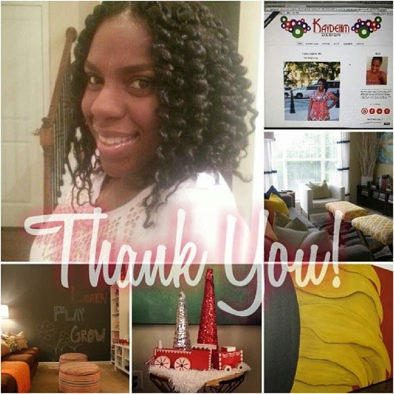 me_thank_you