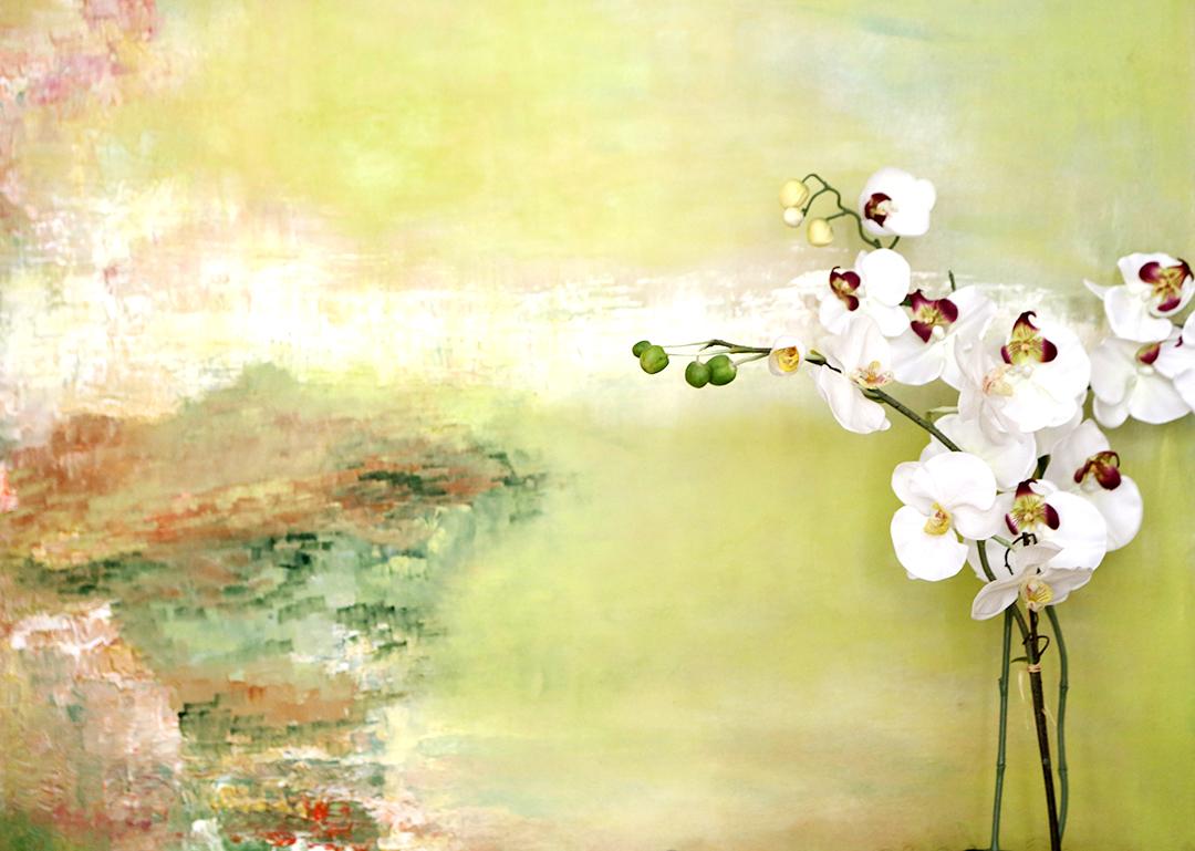 art_orchid