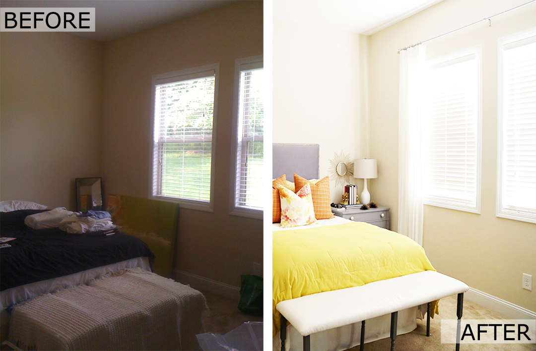 guest_before_after_1