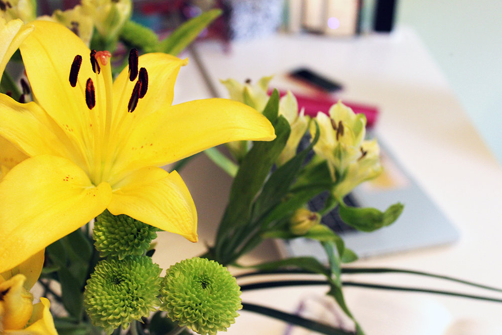 desk_flower_upclose.jpg