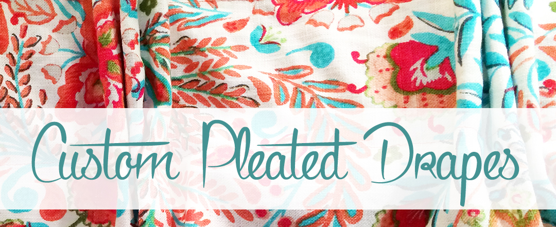 tropical_g_pinch_pleated_diy