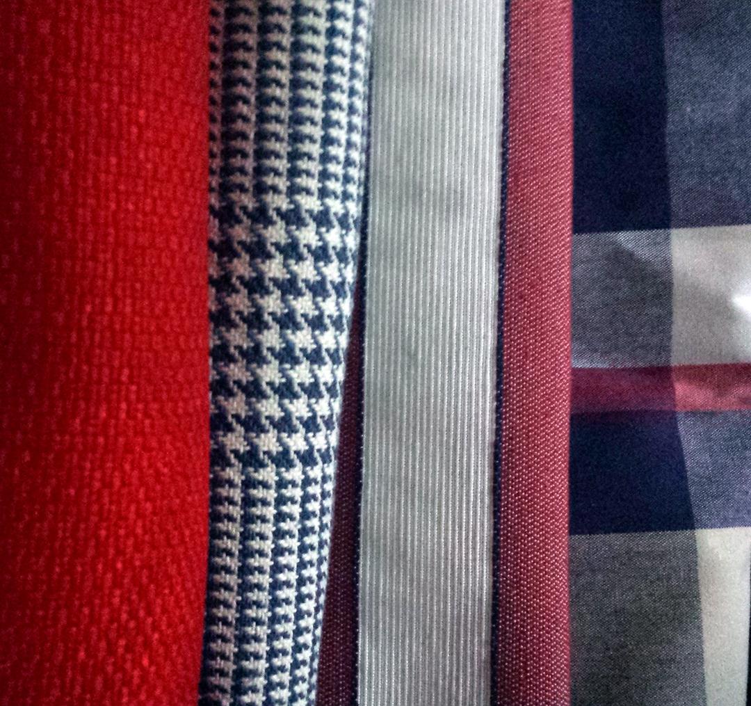 stargen_prep_fabrics