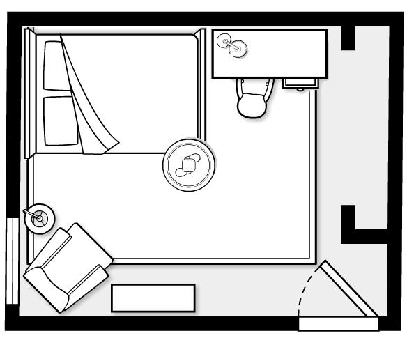 stargen_prep_floor_plan_option_2