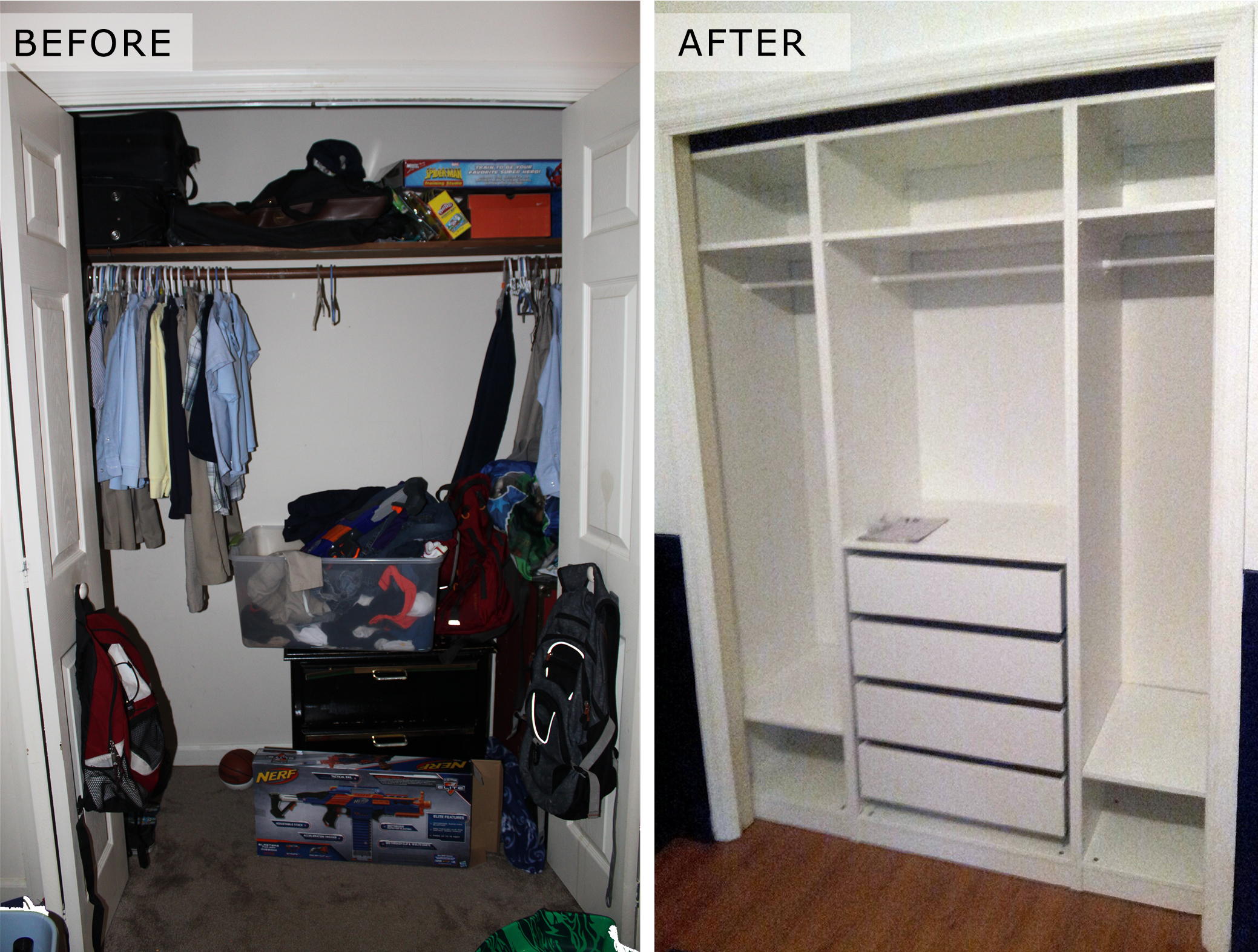 stargen_prep_closet_design