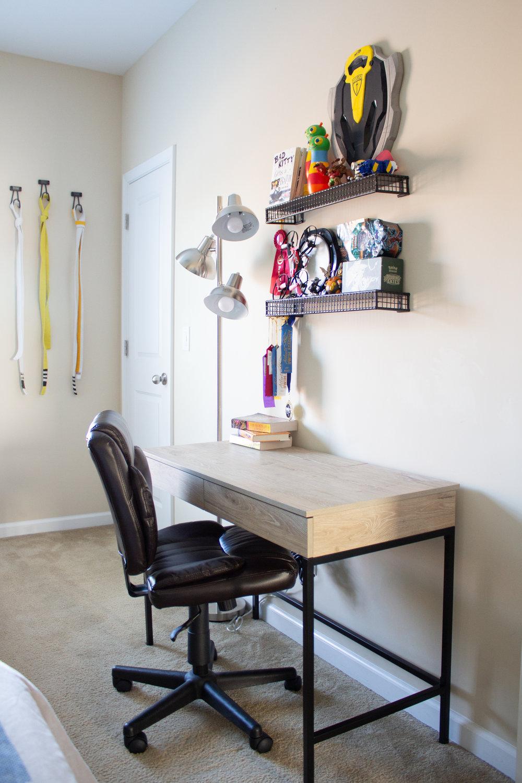 J&C Desk-.jpg