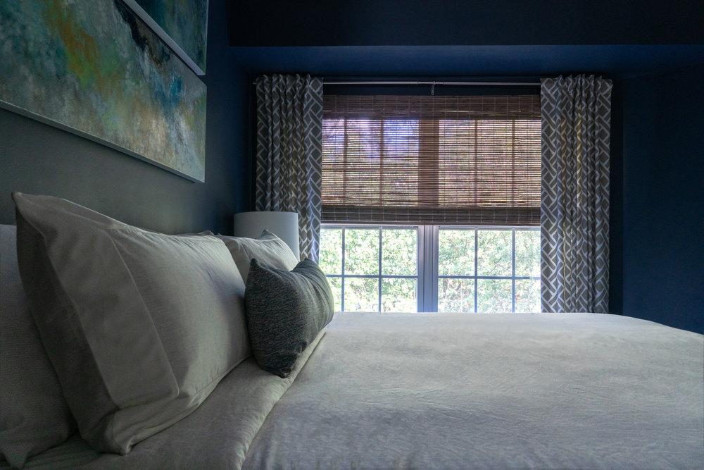 Master Bedroom --5a.jpg
