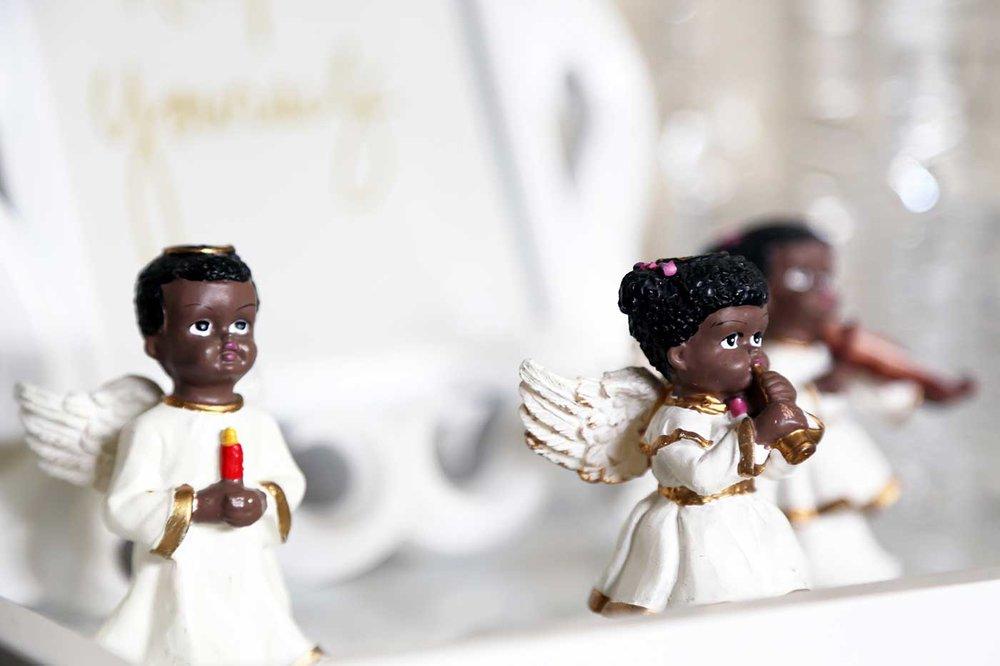 angels-pro.jpg