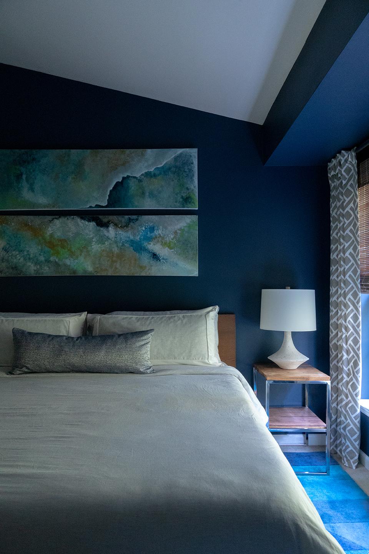 Master Bedroom --6_id.jpg