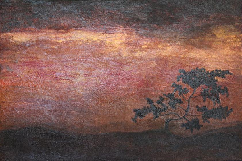 Sunset_Sahara.jpg