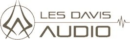 Les Davis Audio