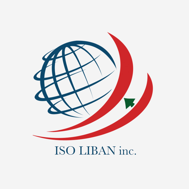 ISO Liban sal. eLearning website Beirut, Lebanon