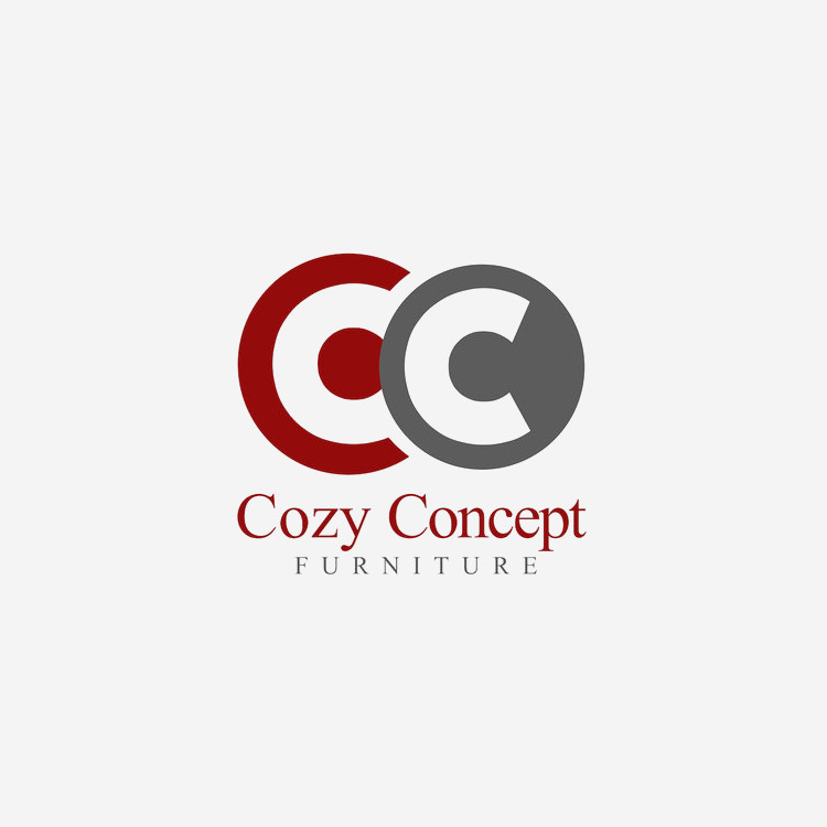 Cozy Concept. eCommerce website  Lagos, Nigeria