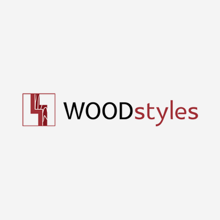 WoodStyles.  Promotional website    Lagos,Nigeria
