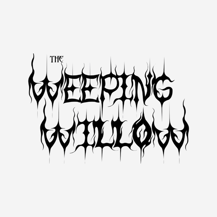 The Weeping Willow Band. Promotional website Beirut Lebanon