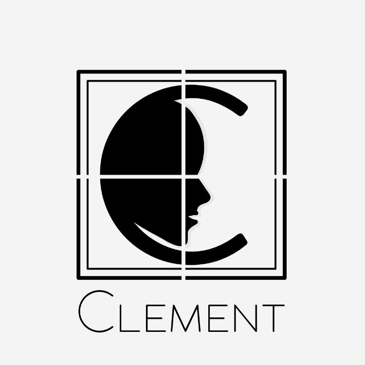 Clement.  Personal website   Aoukar, Lebanon