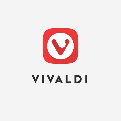 Vivaldi browser.  Brand Ambassadors   Oslo, Norway