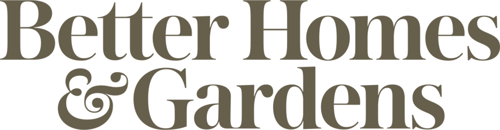BHG 2017 Logo MER Grey.png