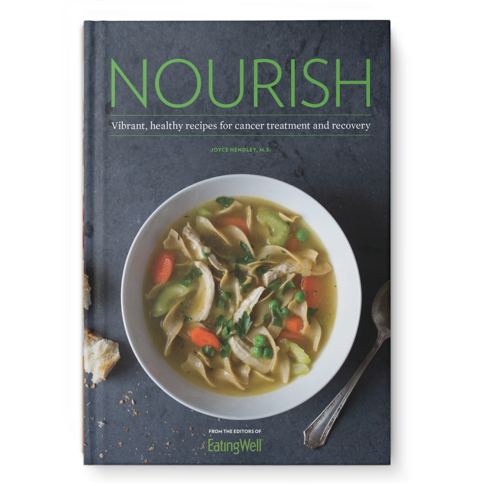 Nourish_CookBookCover02.png