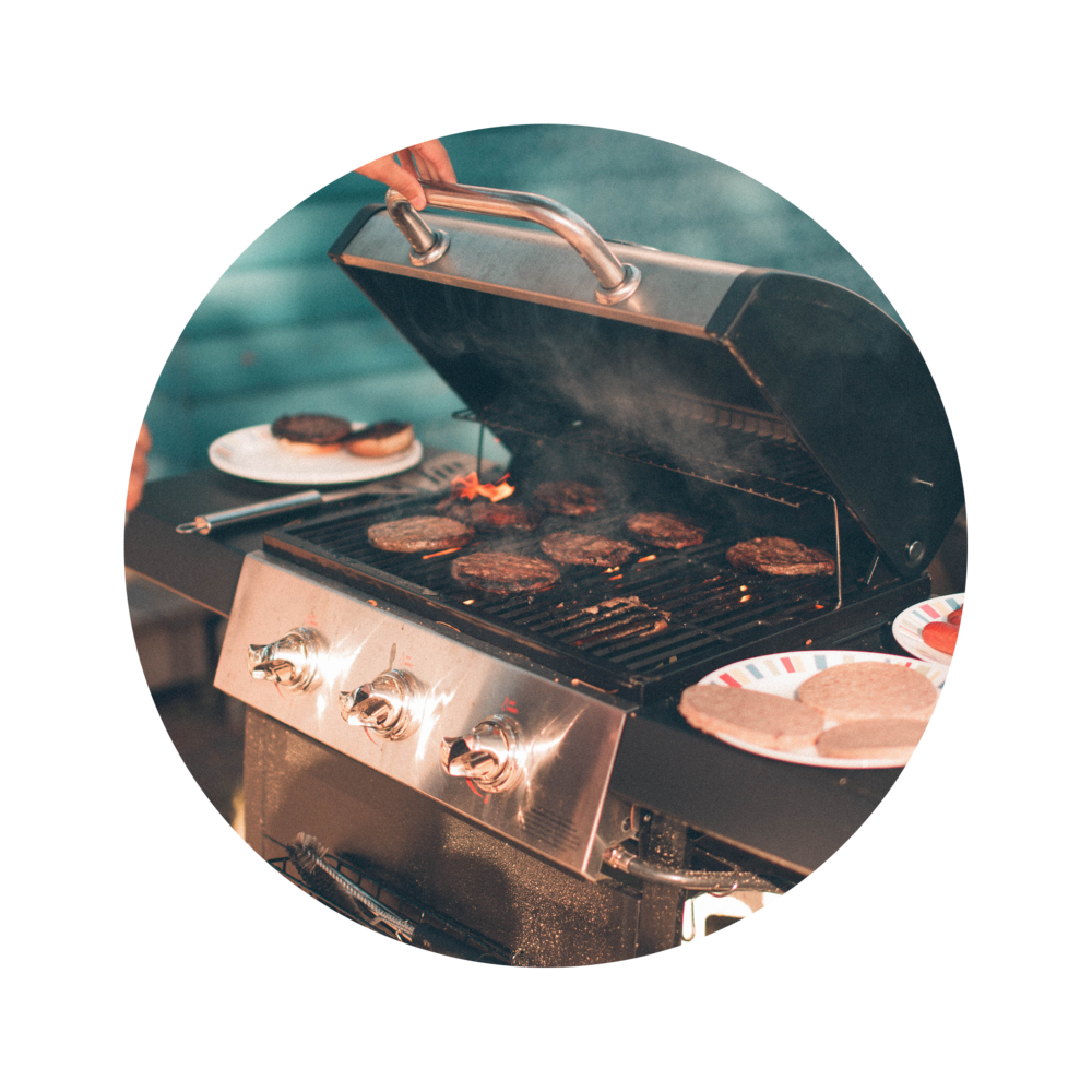 Grill_Blog.png