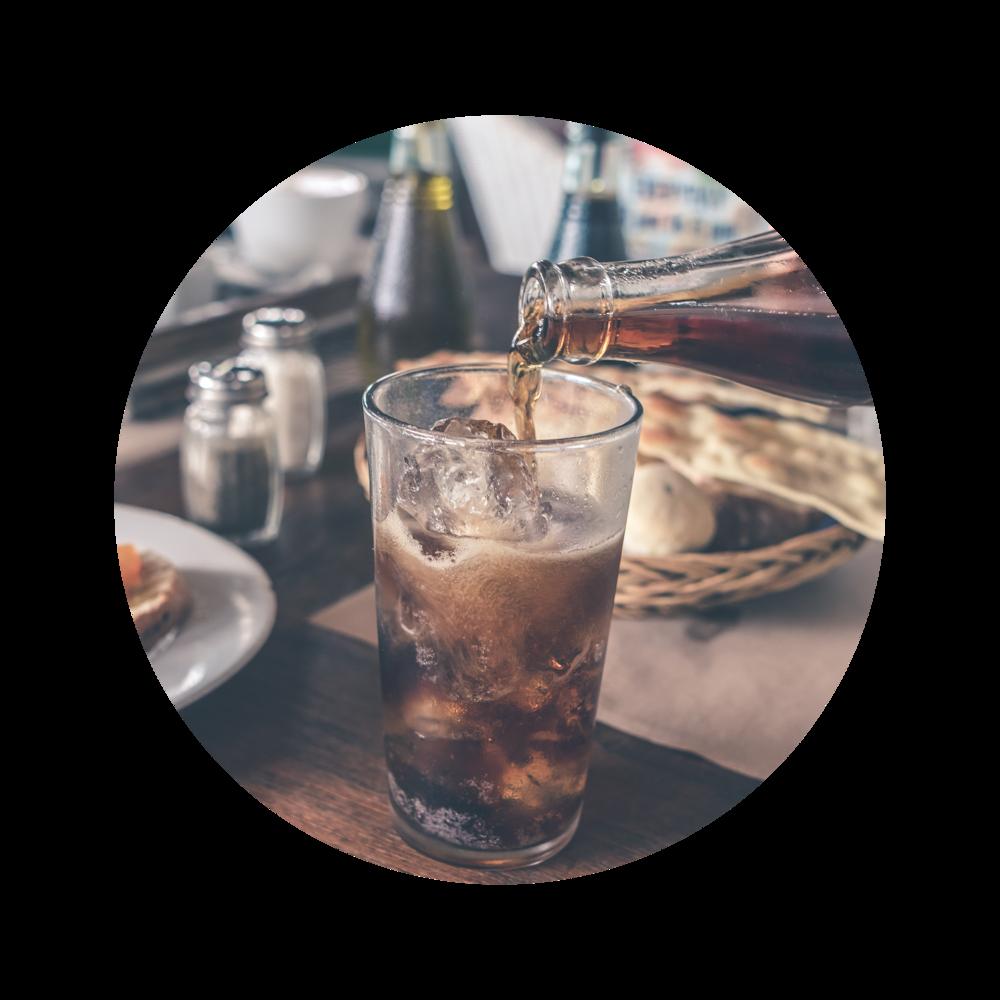 Soda_Blog.png