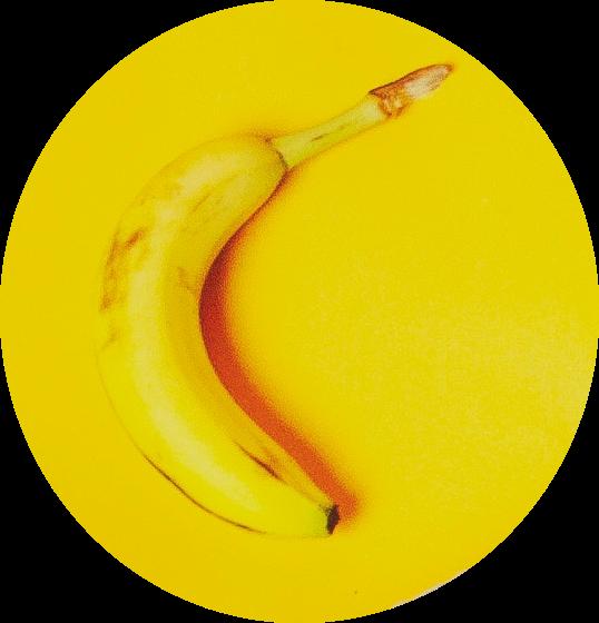 banana blog.png