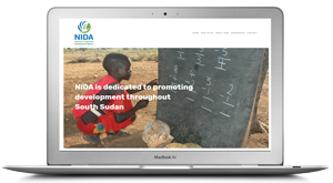 National Integrated Development Agency
