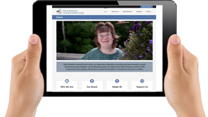 Black Mountain Assisted Family Living