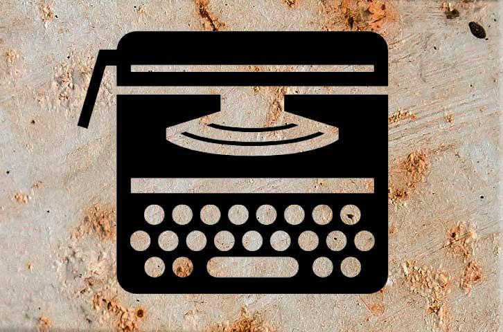 type-writer.jpg