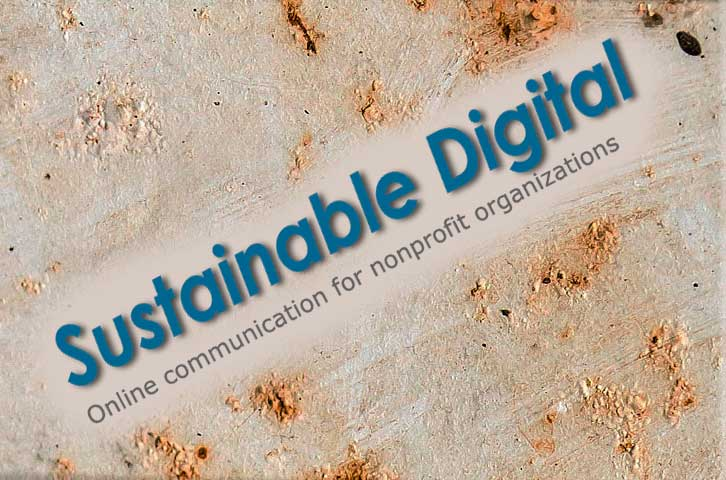 Sustainable-digital-2