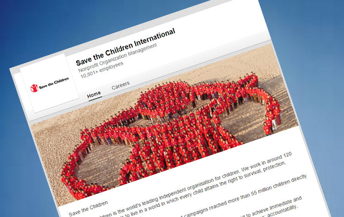 Company-page-on-linkedin-image.jpg