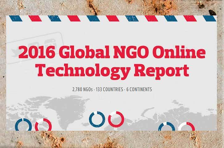 Global-NGO-Report.jpg